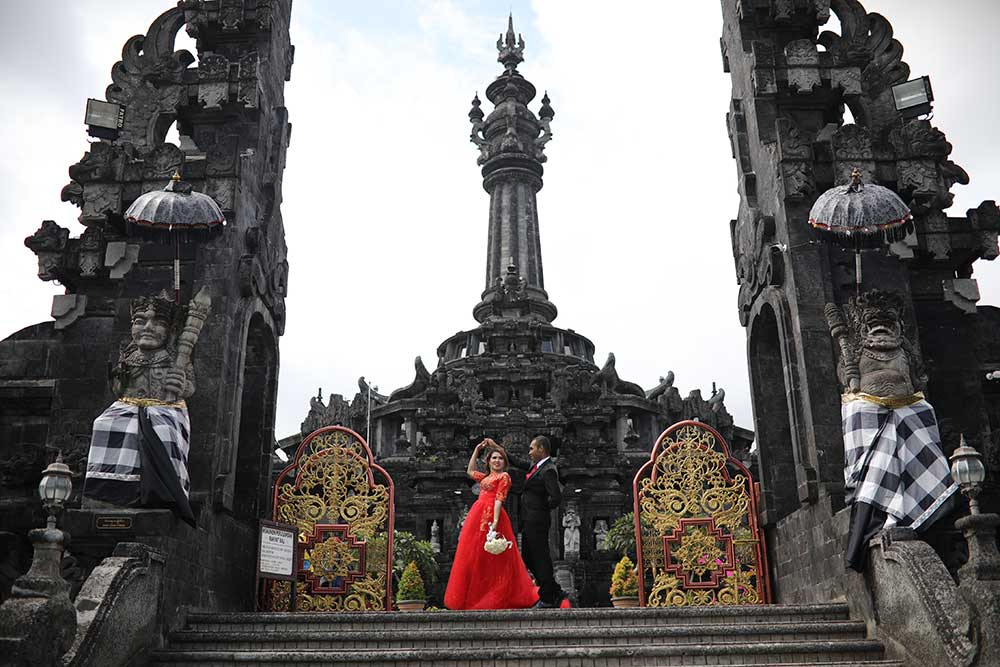 Jasa Video Di Bali-Harga Promo